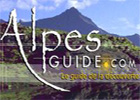 Image alpes.guide